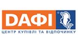 (RU) Dafi