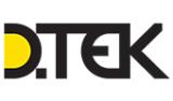 (RU) DTEK