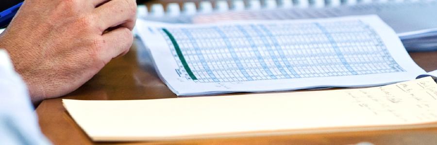 внесение в уставные документы